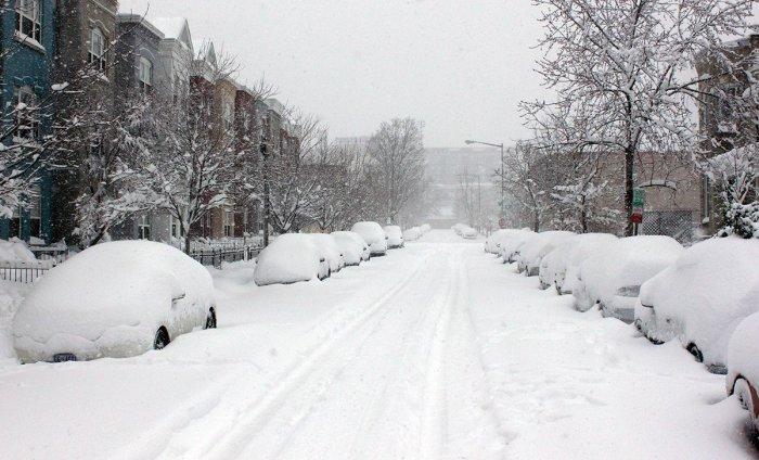 dc-blizzard
